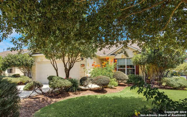 4710 Sunrise Beach, San Antonio, TX 78253 (MLS #1404343) :: BHGRE HomeCity
