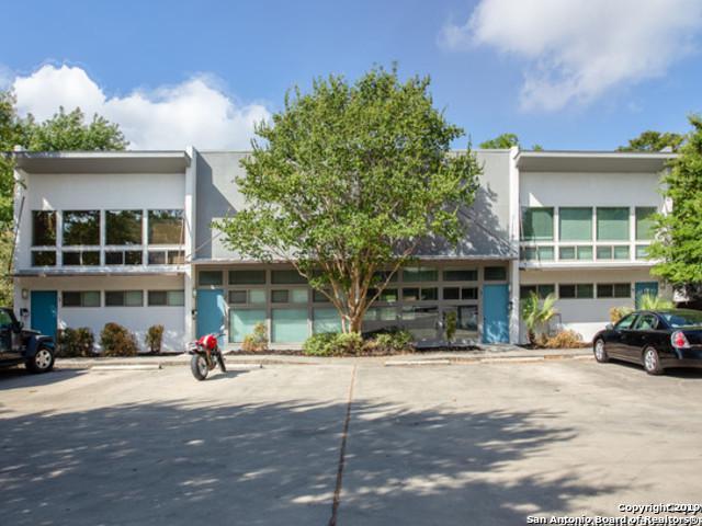 116 Nova Mae Dr, San Antonio, TX 78216 (MLS #1404356) :: Exquisite Properties, LLC