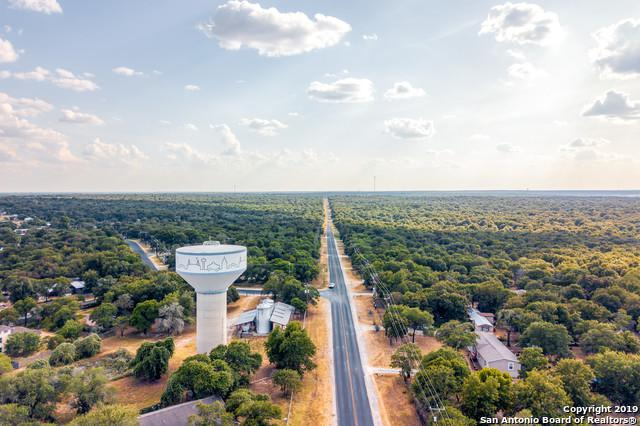 22910 Black Cherry, Elmendorf, TX 78112 (MLS #1404367) :: Exquisite Properties, LLC