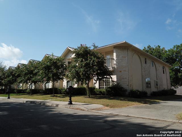 420 Herff St, Boerne, TX 78006 (MLS #1404396) :: BHGRE HomeCity