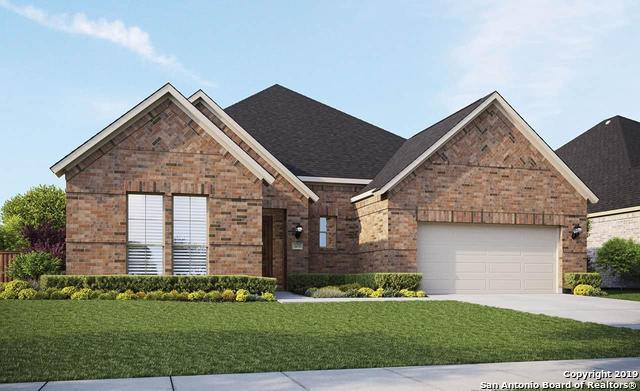 220 Parkview Terrace, Boerne, TX 78006 (MLS #1404397) :: Exquisite Properties, LLC