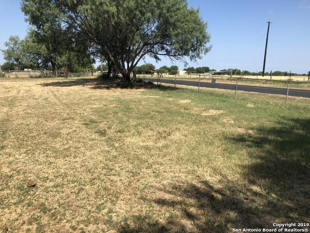 13598 Old Frio City Rd, Lytle, TX 78052 (MLS #1404433) :: Legend Realty Group