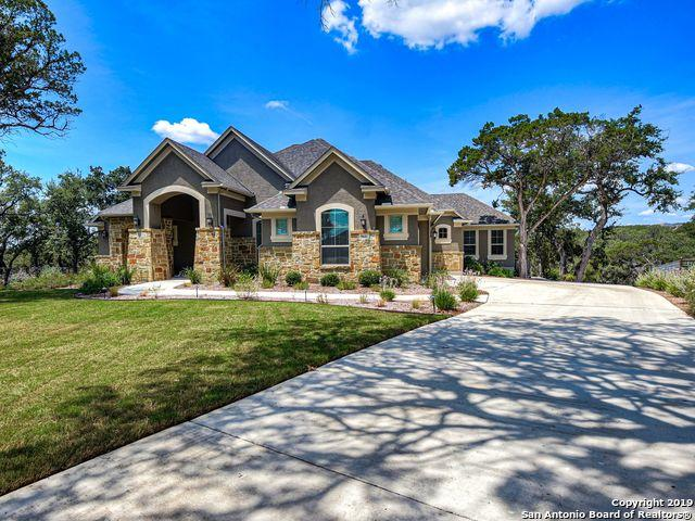 5641 Copper Valley, New Braunfels, TX 78132 (MLS #1404476) :: The Mullen Group | RE/MAX Access