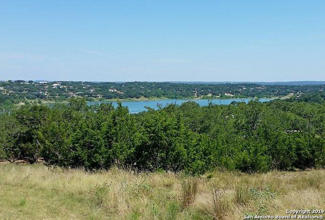 2221 Bella Vista, Canyon Lake, TX 78133 (MLS #1404562) :: Alexis Weigand Real Estate Group