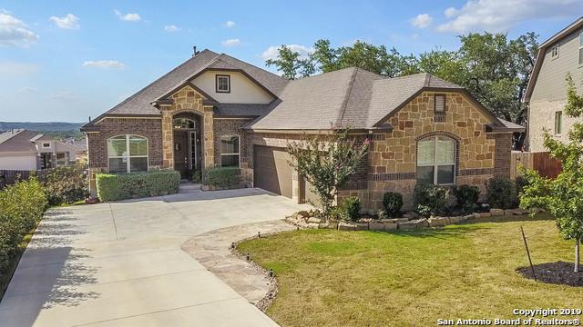 21943 Waldon Manor, San Antonio, TX 78261 (MLS #1404627) :: Exquisite Properties, LLC