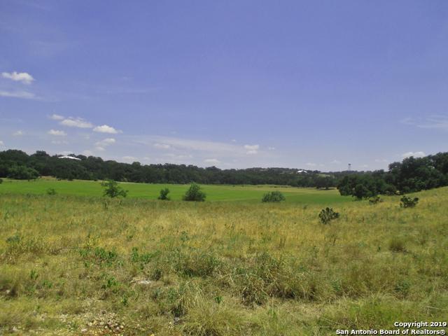 LOT 754 Lucky Ridge - Photo 1