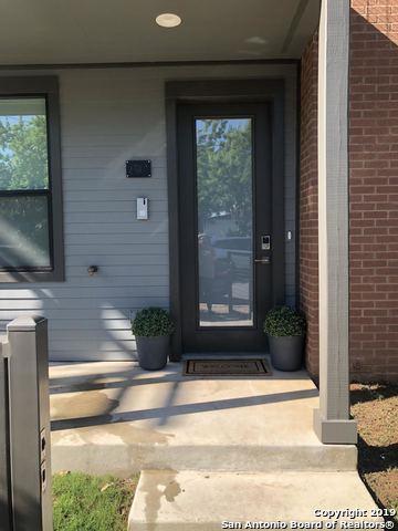 810 E Myrtle St, San Antonio, TX 78212 (MLS #1404656) :: BHGRE HomeCity