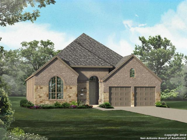 3091 Blenheim, Bulverde, TX 78163 (MLS #1404686) :: Neal & Neal Team
