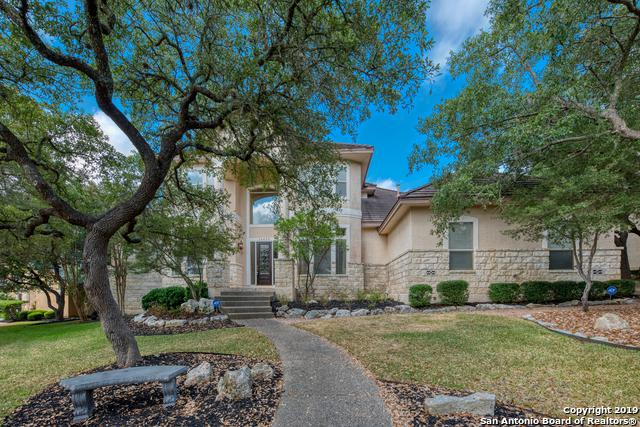 24633 Bogey Ridge, San Antonio, TX 78260 (MLS #1404703) :: Vivid Realty