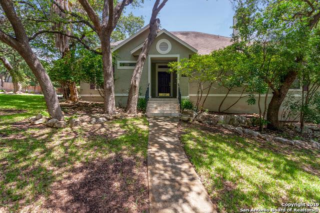 9 Silverhorn Dr, San Antonio, TX 78216 (#1404710) :: The Perry Henderson Group at Berkshire Hathaway Texas Realty