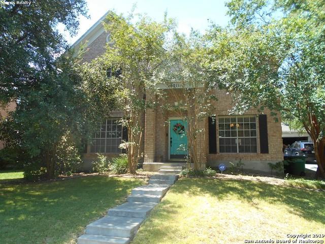 25011 Arrow Ridge, San Antonio, TX 78258 (MLS #1404754) :: River City Group