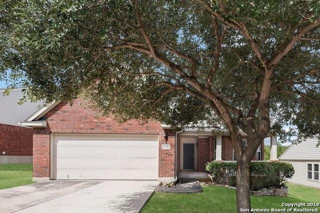 13715 Biltmore Lakes, Live Oak, TX 78233 (MLS #1404799) :: The Mullen Group | RE/MAX Access