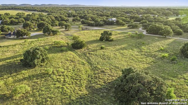 TBD LOT 1  5 AC Mesquite, Johnson City, TX 78636 (MLS #1404802) :: BHGRE HomeCity