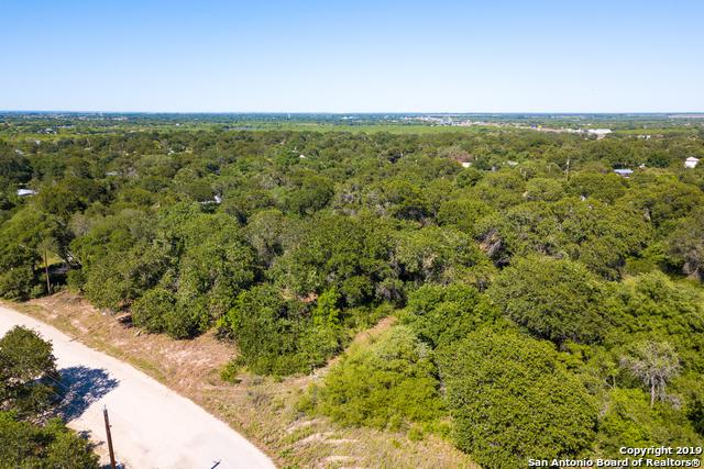 811 County Road 6851, Lytle, TX 78052 (MLS #1404810) :: Glover Homes & Land Group
