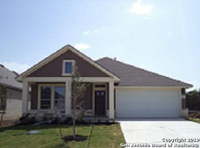 10241 Nate Range, San Antonio, TX 78254 (MLS #1404820) :: Vivid Realty