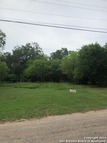 823 & 831 Cresthill Rd, San Antonio, TX 78220 (MLS #1404842) :: Tom White Group