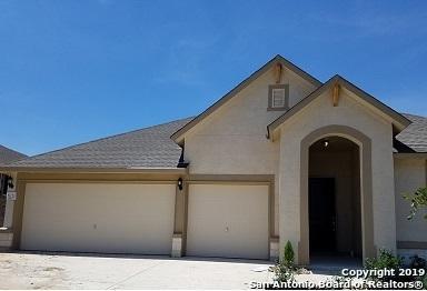 8221 Merchants Lodge, San Antonio, TX 78255 (MLS #1404857) :: The Castillo Group
