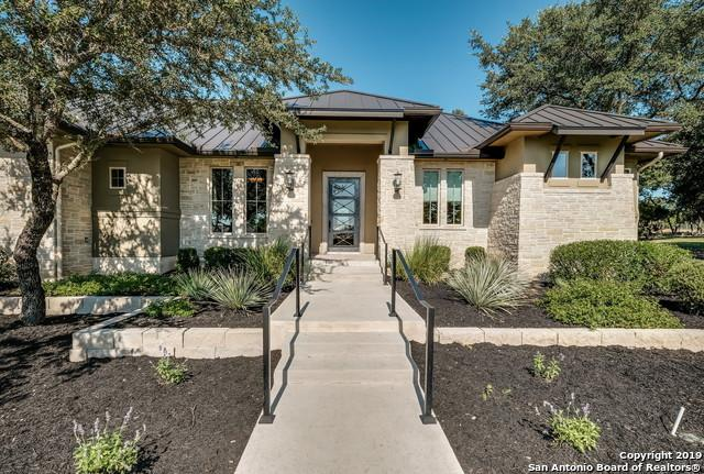 332 Menger Springs, Boerne, TX 78006 (MLS #1404859) :: Niemeyer & Associates, REALTORS®