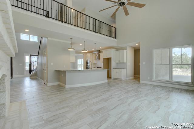8111 Cedar Vista Dr, San Antonio, TX 78255 (MLS #1404878) :: Vivid Realty