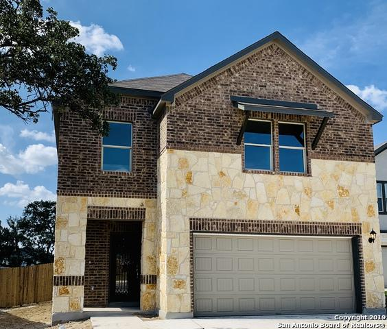 5611 Chestnut Crossing, San Antonio, TX 78266 (MLS #1404894) :: BHGRE HomeCity