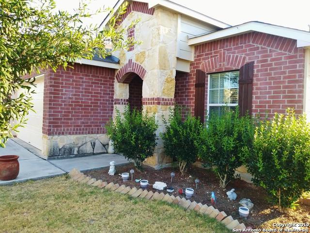 13251 Cipresso Palco, San Antonio, TX 78253 (MLS #1404939) :: BHGRE HomeCity