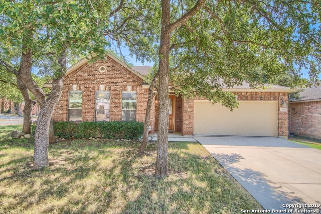 24526 Drew Gap, San Antonio, TX 78255 (MLS #1404941) :: Alexis Weigand Real Estate Group