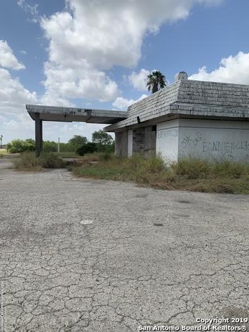 BLK 50 Us Hwy 77, RAYMONDVILLE, TX 78580 (MLS #1404942) :: Carolina Garcia Real Estate Group