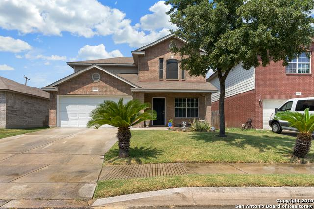 6610 Sabine Pass, San Antonio, TX 78242 (MLS #1404955) :: The Mullen Group | RE/MAX Access
