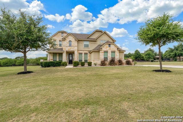 11511 Viridian Pl, Helotes, TX 78023 (MLS #1404961) :: Alexis Weigand Real Estate Group