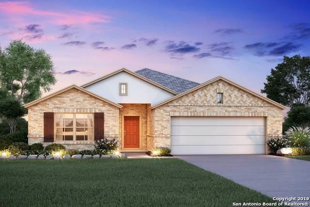 14923 Costa Leon, San Antonio, TX 78245 (MLS #1404999) :: Glover Homes & Land Group