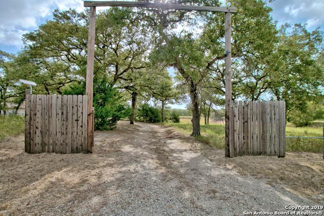 201 Redberry Rd, Seguin, TX 78155 (MLS #1405023) :: Tom White Group