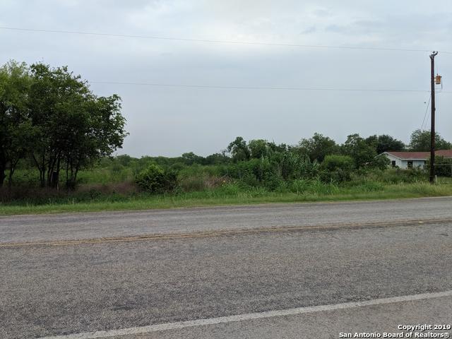 0000 Somerset Rd, Von Ormy, TX 78073 (MLS #1405062) :: BHGRE HomeCity