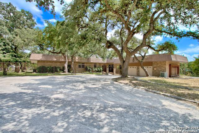 185 Polly Dr, Canyon Lake, TX 78133 (MLS #1405063) :: Neal & Neal Team