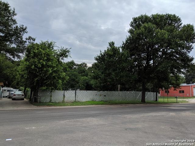 24814 Ima Ruth Pkwy, San Antonio, TX 78257 (MLS #1405070) :: Alexis Weigand Real Estate Group