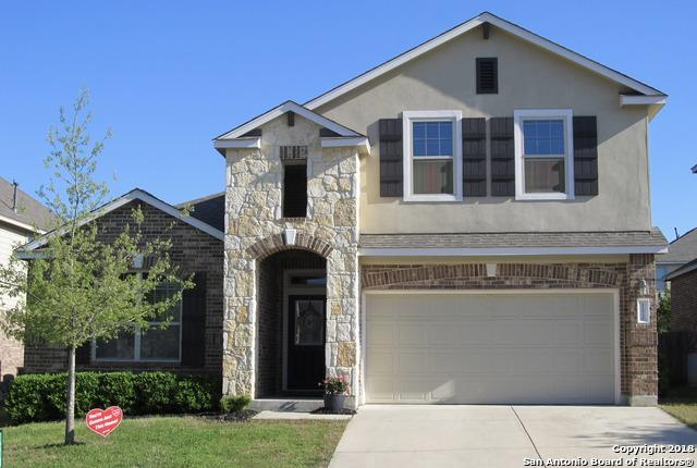 12510 Ranch Summit, San Antonio, TX 78245 (MLS #1405076) :: BHGRE HomeCity