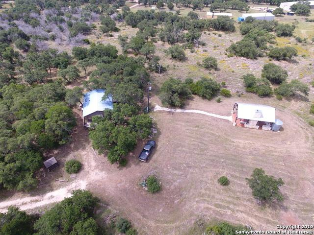 2162 Schmidt Rd, Johnson City, TX 78636 (MLS #1405119) :: Legend Realty Group