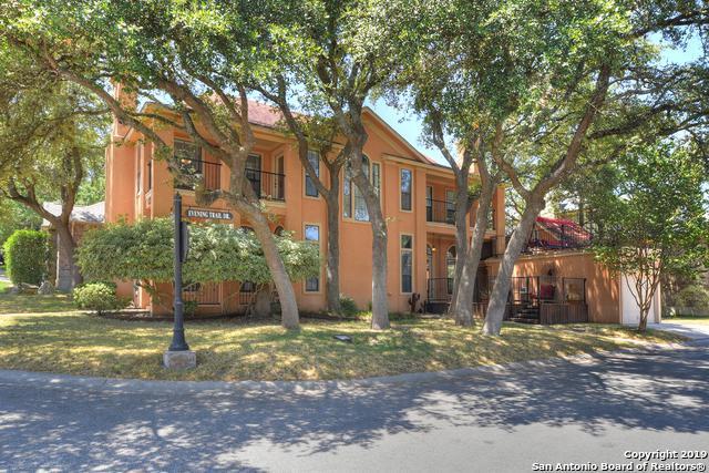 6703 Morning Shadow Ln, San Antonio, TX 78256 (MLS #1405123) :: BHGRE HomeCity