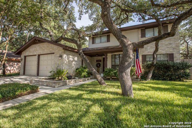 4511 Black Walnut Woods St, San Antonio, TX 78249 (#1405146) :: The Perry Henderson Group at Berkshire Hathaway Texas Realty