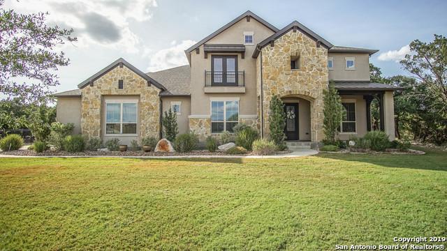 2326 Haven Bluff Ct, New Braunfels, TX 78132 (MLS #1405196) :: BHGRE HomeCity