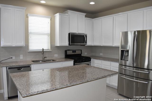 12911 Tulip Farms, San Antonio, TX 78249 (MLS #1405200) :: Alexis Weigand Real Estate Group