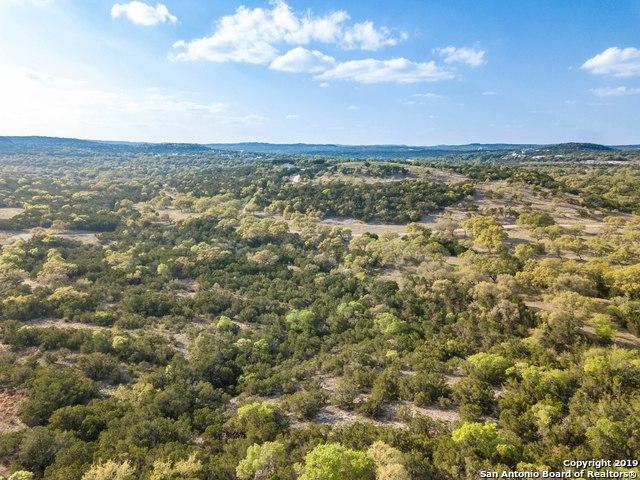 0 Huntress Ln, San Antonio, TX 78255 (MLS #1405214) :: BHGRE HomeCity