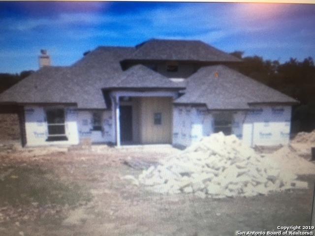 1224 Merlot, New Braunfels, TX 78132 (MLS #1405256) :: BHGRE HomeCity
