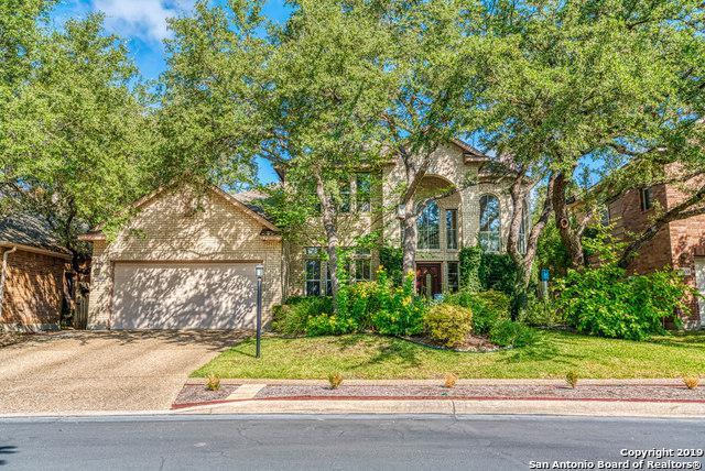 2507 Brighton Oaks, San Antonio, TX 78231 (MLS #1405266) :: The Mullen Group | RE/MAX Access