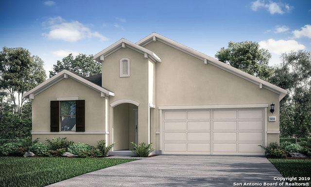 8602 Waygu, San Antonio, TX 78254 (MLS #1405272) :: ForSaleSanAntonioHomes.com