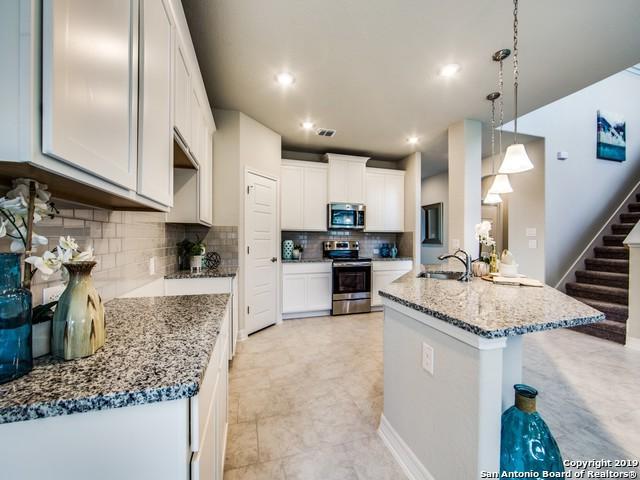 244 Nomad Ln, Cibolo, TX 78108 (MLS #1405279) :: BHGRE HomeCity