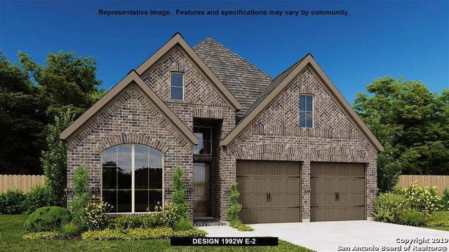 14703 Running Wolf, San Antonio, TX 78245 (MLS #1405313) :: The Mullen Group | RE/MAX Access