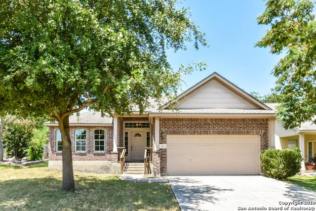 8711 Laurel Canyon Dr, Universal City, TX 78148 (MLS #1405318) :: Alexis Weigand Real Estate Group