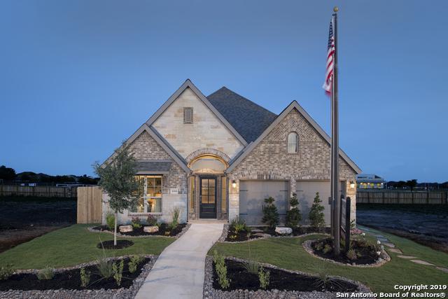 3066 Abens, New Braunfels, TX 78130 (MLS #1405331) :: The Mullen Group | RE/MAX Access