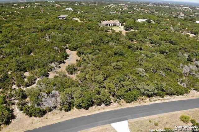 2A Horseshoe Bnd, Boerne, TX 78006 (MLS #1405337) :: The Castillo Group