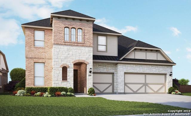 235 Branson Falls, Boerne, TX 78006 (MLS #1405342) :: Exquisite Properties, LLC